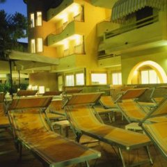 Hotel Rivadoro Martinsicuro Italy Zenhotels