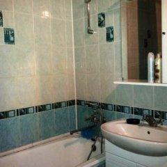 Апартаменты Apartments on Radishcheva ванная