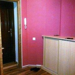 Апартаменты Apartments on Radishcheva в номере фото 2