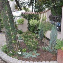 Отель Amber Apartments Польша, Гданьск - отзывы, цены и фото номеров - забронировать отель Amber Apartments онлайн фото 3
