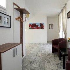 Отель Vienna Art Apartments - Penthouse Австрия, Вена - отзывы, цены и фото номеров - забронировать отель Vienna Art Apartments - Penthouse онлайн интерьер отеля