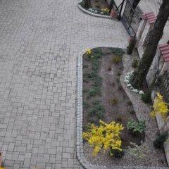 Отель Amber Apartments Польша, Гданьск - отзывы, цены и фото номеров - забронировать отель Amber Apartments онлайн фото 4