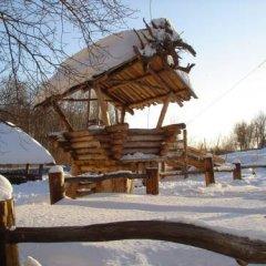 Гостиница Абриколь в Хабаровске 1 отзыв об отеле, цены и фото номеров - забронировать гостиницу Абриколь онлайн Хабаровск