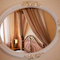 Гостиница Абриколь в Хабаровске 1 отзыв об отеле, цены и фото номеров - забронировать гостиницу Абриколь онлайн Хабаровск интерьер отеля фото 3