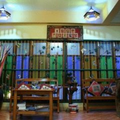 Отель Baan Por Jai Таиланд, Ланта - отзывы, цены и фото номеров - забронировать отель Baan Por Jai онлайн развлечения