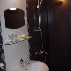Riskyoff Family Hotel ванная фото 2