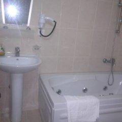 Отель Moonlight House ванная фото 5