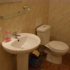 Alyonka Hotel ванная фото 2