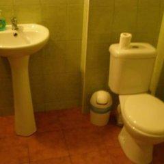 Alyonka Hotel ванная