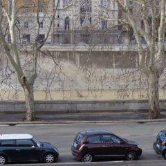 Отель Rome in Apartment - Navona Pantheon Италия, Рим - отзывы, цены и фото номеров - забронировать отель Rome in Apartment - Navona Pantheon онлайн парковка