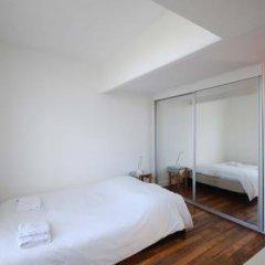 Отель Studios Paris Appartement Under The Stars Франция, Париж - отзывы, цены и фото номеров - забронировать отель Studios Paris Appartement Under The Stars онлайн комната для гостей фото 2