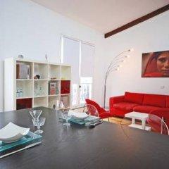 Отель Studios Paris Appartement Under The Stars Франция, Париж - отзывы, цены и фото номеров - забронировать отель Studios Paris Appartement Under The Stars онлайн в номере