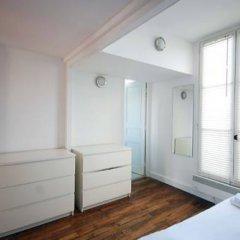 Отель Studios Paris Appartement Under The Stars Франция, Париж - отзывы, цены и фото номеров - забронировать отель Studios Paris Appartement Under The Stars онлайн комната для гостей фото 5
