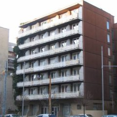 Апартаменты Apartments Leslie Budapest