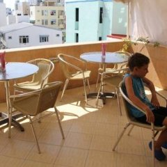 Отель Kaani Lodge Мальдивы, Северный атолл Мале - 1 отзыв об отеле, цены и фото номеров - забронировать отель Kaani Lodge онлайн бассейн