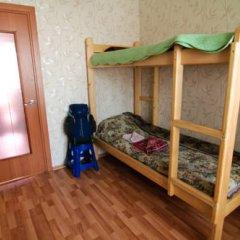 Гостиница NOMADS hostel & apartments в Улан-Удэ 5 отзывов об отеле, цены и фото номеров - забронировать гостиницу NOMADS hostel & apartments онлайн бассейн фото 2