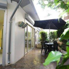 Sea Land Suites Израиль, Тель-Авив - 11 отзывов об отеле, цены и фото номеров - забронировать отель Sea Land Suites онлайн