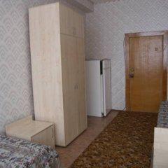 V Centre Hotel удобства в номере