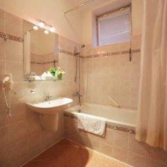 Spa Hotel Lauretta ванная фото 2
