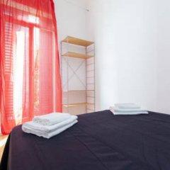 Отель Stay Barcelona Gotico Apartments Испания, Барселона - отзывы, цены и фото номеров - забронировать отель Stay Barcelona Gotico Apartments онлайн спа фото 2
