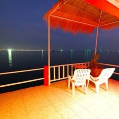 Отель Lareena Resort Koh Larn Pattaya фото 8