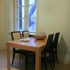Отель Red Bed & Breakfast Болгария, София - отзывы, цены и фото номеров - забронировать отель Red Bed & Breakfast онлайн в номере