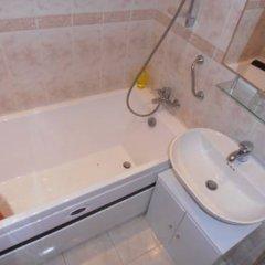 Апартаменты Kremlin Suite Apartment Москва ванная