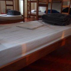 Отель LxCorner Hostel Португалия, Лиссабон - отзывы, цены и фото номеров - забронировать отель LxCorner Hostel онлайн комната для гостей фото 3