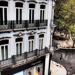 Отель LxCorner Hostel Португалия, Лиссабон - отзывы, цены и фото номеров - забронировать отель LxCorner Hostel онлайн фото 2
