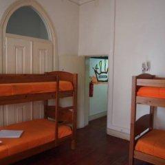 Отель LxCorner Hostel Португалия, Лиссабон - отзывы, цены и фото номеров - забронировать отель LxCorner Hostel онлайн детские мероприятия