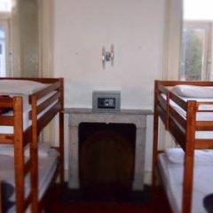 Отель LxCorner Hostel Португалия, Лиссабон - отзывы, цены и фото номеров - забронировать отель LxCorner Hostel онлайн удобства в номере