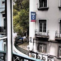 Отель LxCorner Hostel Португалия, Лиссабон - отзывы, цены и фото номеров - забронировать отель LxCorner Hostel онлайн фото 4