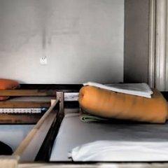 Отель LxCorner Hostel Португалия, Лиссабон - отзывы, цены и фото номеров - забронировать отель LxCorner Hostel онлайн комната для гостей фото 5