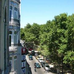 Отель LxCorner Hostel Португалия, Лиссабон - отзывы, цены и фото номеров - забронировать отель LxCorner Hostel онлайн фото 6