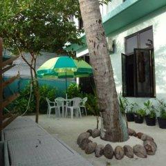 Отель Variety Stay Guesthouse Мальдивы, Северный атолл Мале - отзывы, цены и фото номеров - забронировать отель Variety Stay Guesthouse онлайн фото 2