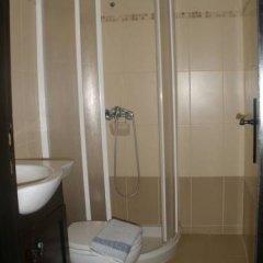 Отель Saint Michel ванная фото 2