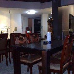 Отель Vegas Luxury Hotel Вьетнам, Хошимин - отзывы, цены и фото номеров - забронировать отель Vegas Luxury Hotel онлайн питание