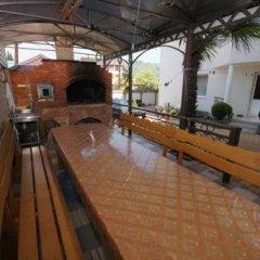 Гостевой Дом Лера Сочи бассейн фото 3