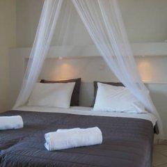 Отель Horizon комната для гостей фото 2