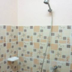 Отель D's Corner & Guesthouse ванная