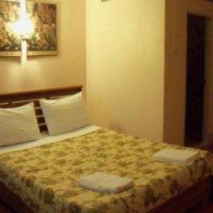 Отель D's Corner & Guesthouse комната для гостей фото 3