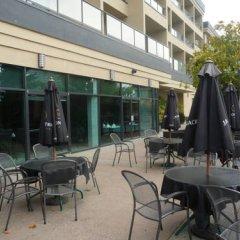 Отель Executive Hotel & Conference Center, Burnaby Канада, Бурнаби - отзывы, цены и фото номеров - забронировать отель Executive Hotel & Conference Center, Burnaby онлайн фото 2