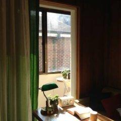 Отель Yooginong Guesthouse комната для гостей фото 2