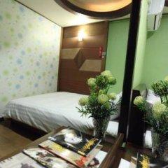 Hotel Fa 2 комната для гостей