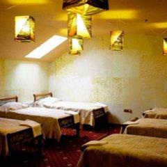 Гостиница Motel Kilikia спа