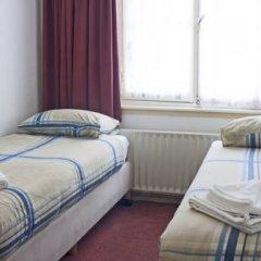 Hotel Torenzicht комната для гостей фото 4