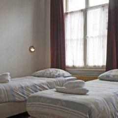 Hotel Torenzicht комната для гостей фото 2