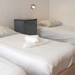 Hotel Torenzicht комната для гостей фото 5