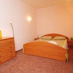 Апартаменты City Centre Apartments детские мероприятия фото 2