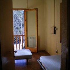 Отель La Casa de Pineta комната для гостей фото 2